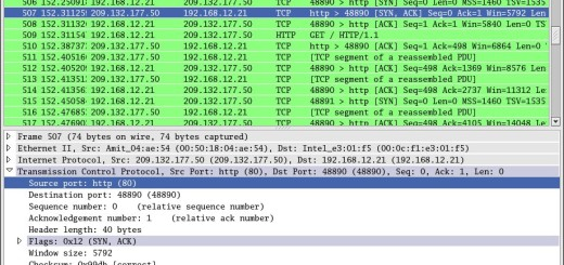 wireshark_capture