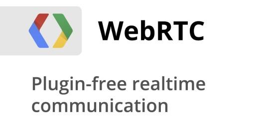 webrtc-long