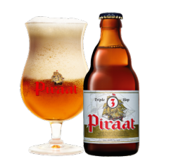 piraat-triple